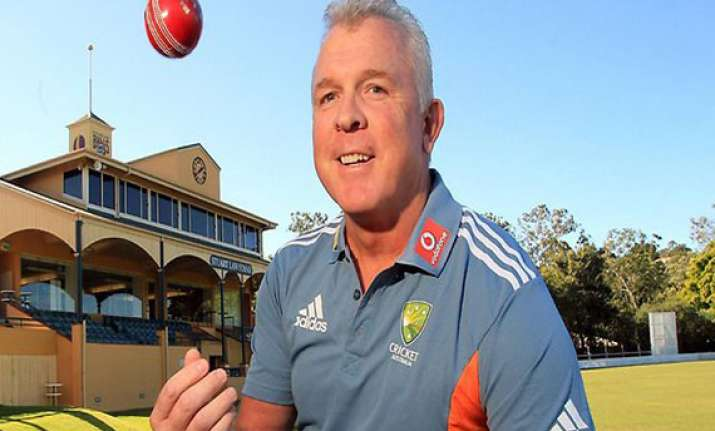 mcdermott rehired as australian bowling coach
