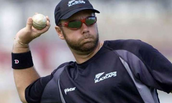 mcmillan appointed kiwi batting coach for windies tour