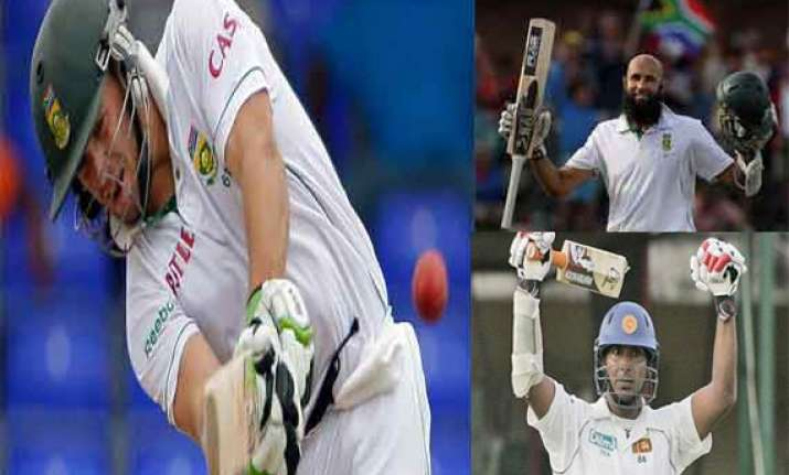 meet icc s top batsmen of test cricket