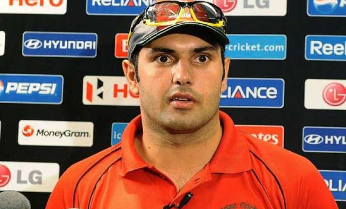 meet mohammad nabi the most handsome cricketer of