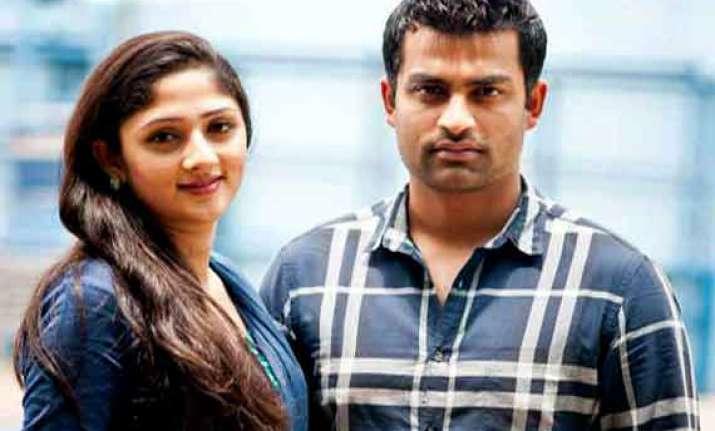 meet wives and girlfriends of bangladeshi cricketers