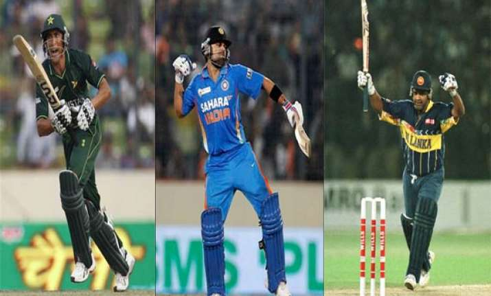 meet the highest individual scorers in asia cup history