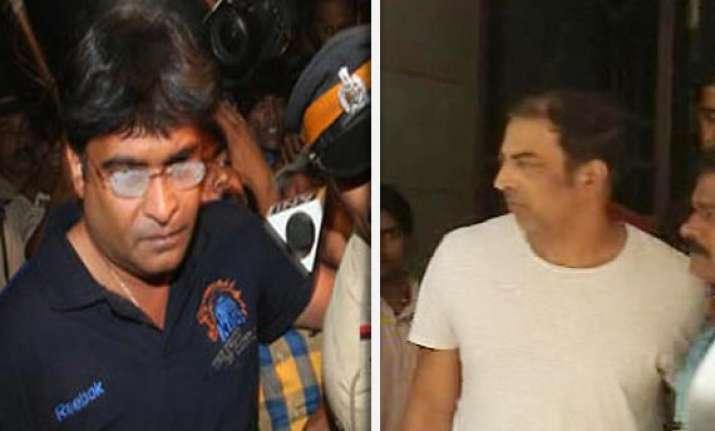 meiyappan vindoo remanded in judicial custody till jun 14