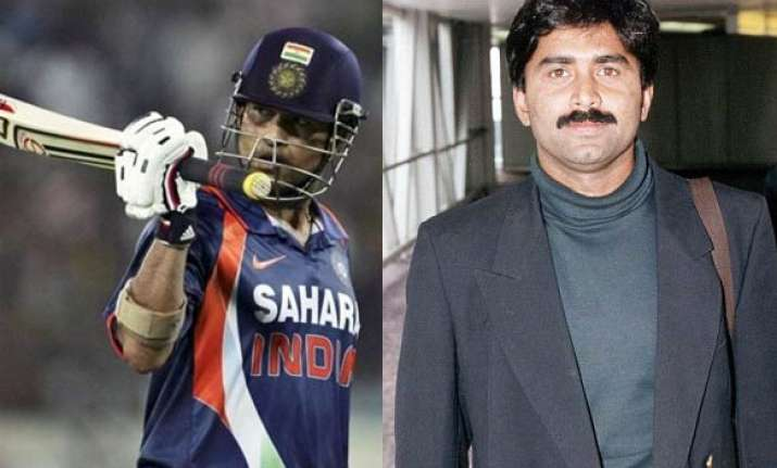 miandad rates tendulkar greatest after record wc appearance
