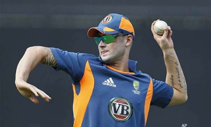 michael clarke takes a younger team to sri lanka