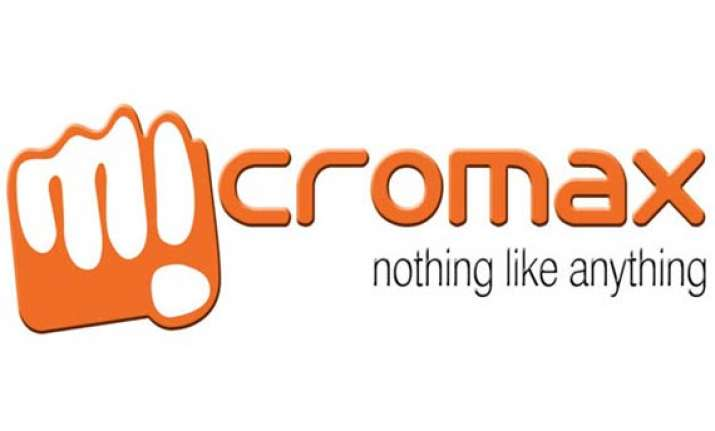 micromax replaces star as team india sponsor for 2014 2015