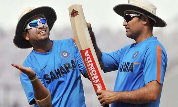 missed sachin s 100th century says sehwag