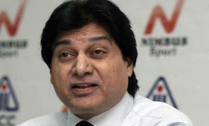 mohsin khan retained as interim pak coach