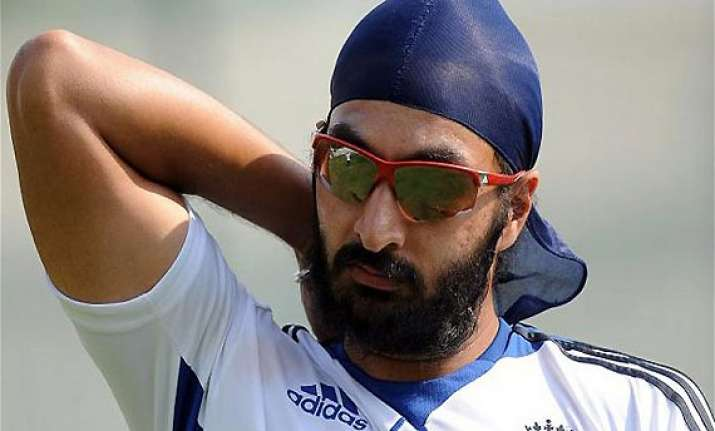 sacked by sussex panesar signs for essex