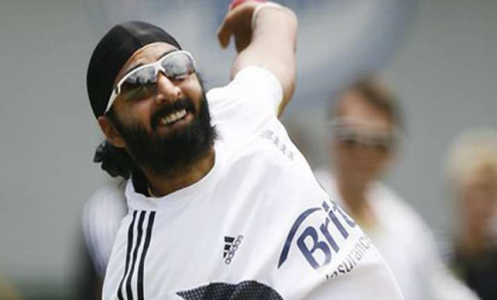 monty panesar recalled to england squad to play against pak