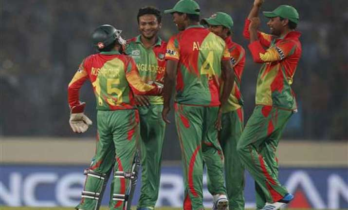 mortaza accepts criticism promises to do well against india