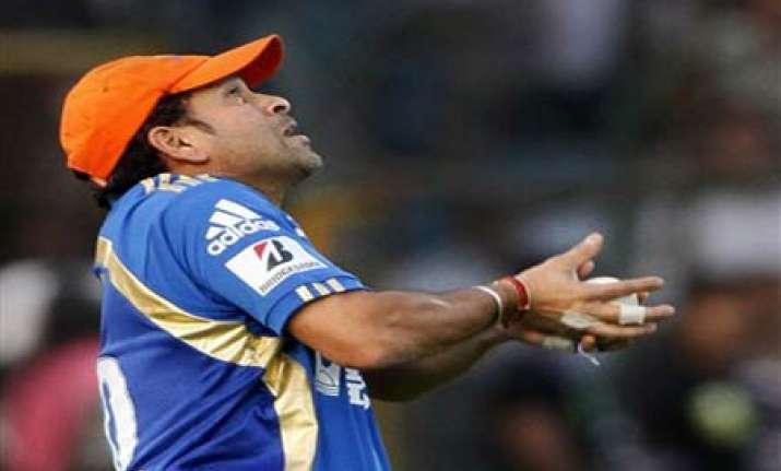 mumbai seek to return to winning ways against kings xi