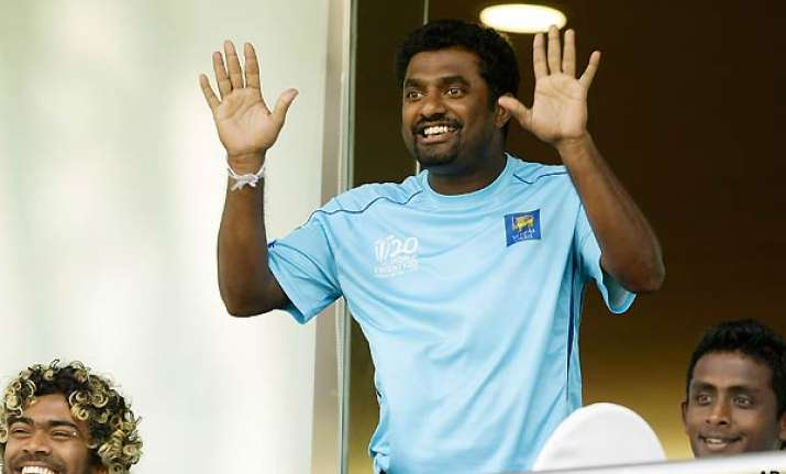 muralitharan wants passes for world cup final