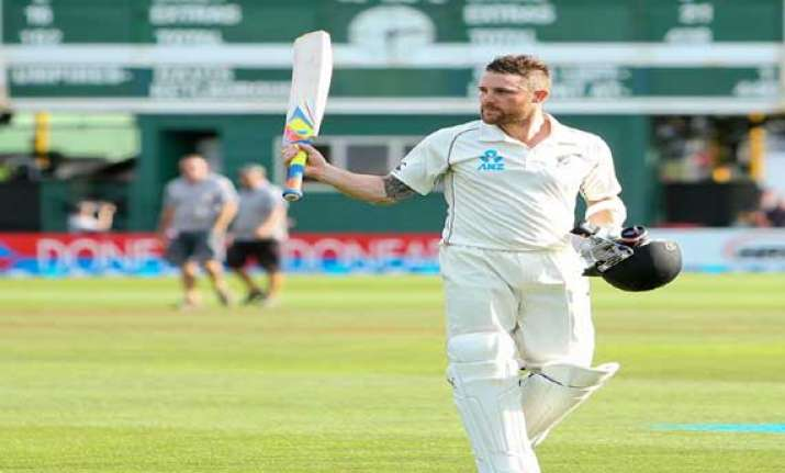 new zealand india scoreboard day 4 stump 2nd test
