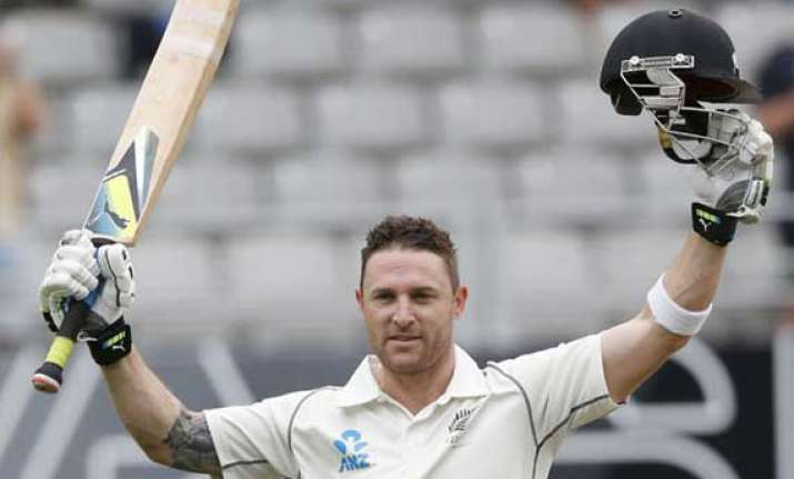 india end ignominious nz tour with 0 1 loss in test series