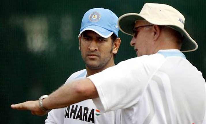 new icc odi rules are a bit tricky says dhoni