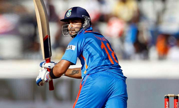 new odi rules confusing for now kohli