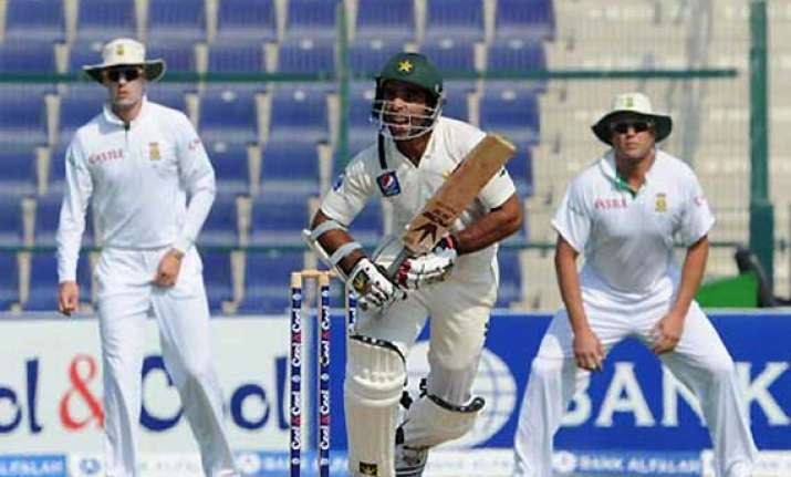 new zealand pakistan to tour south africa