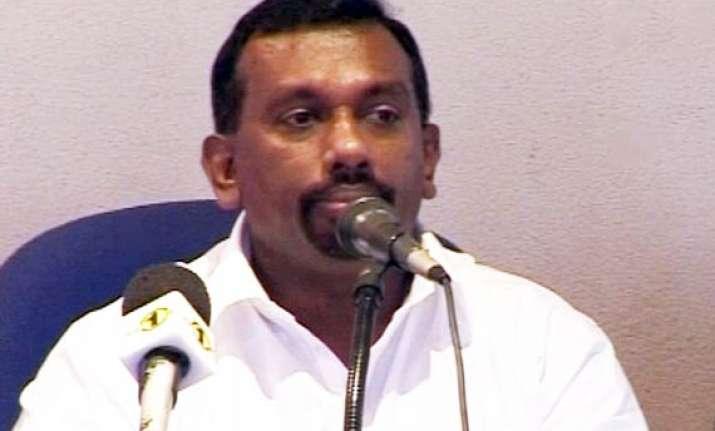 no says sri lankan board to bcci on ipl players
