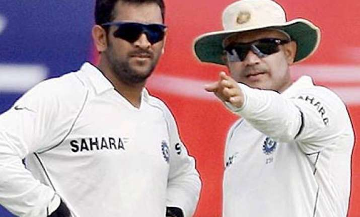 nothing clicked for us in 3 tests says dhoni