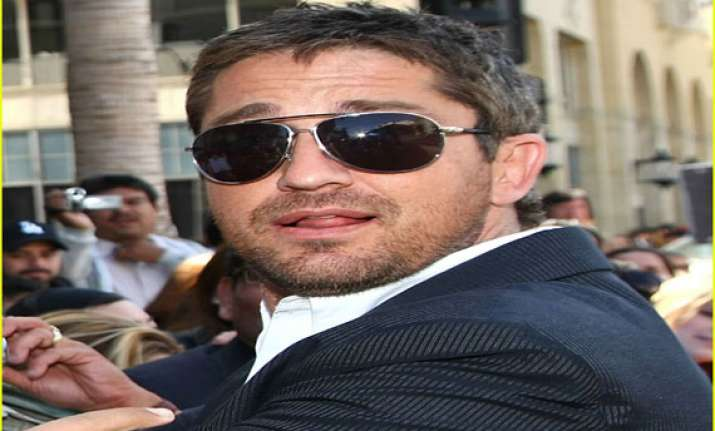 now actor gerard butler buys cpl t20 franchise
