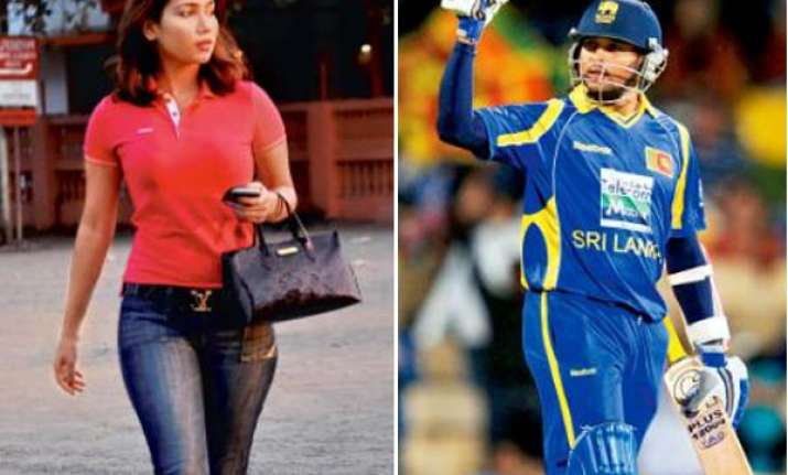 nupur mehta admits she dated dilshan