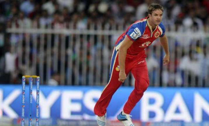 one of top six needs to score big one against kxip morkel