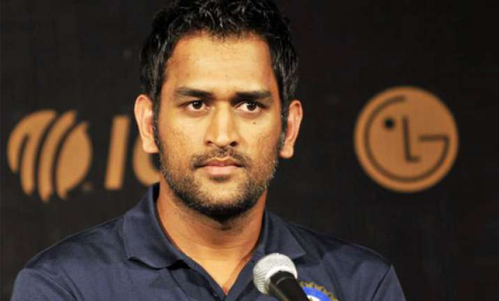 one of best odi victories i have been part of says dhoni
