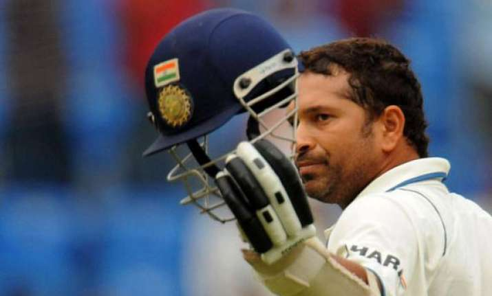 online ticket sale for sachin s 199th test