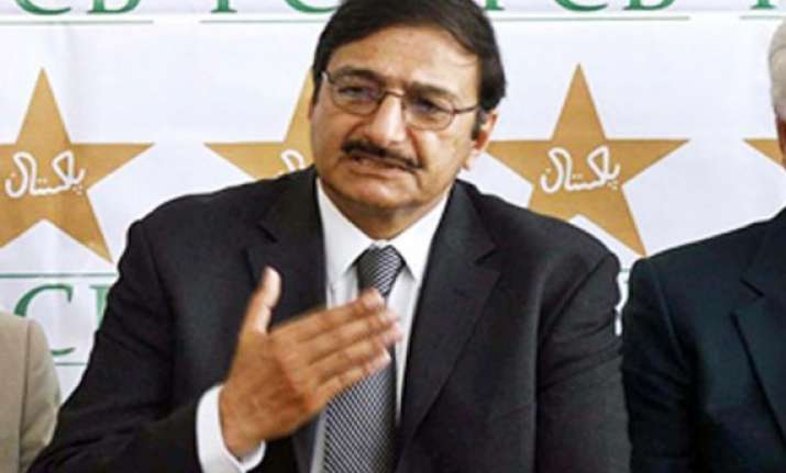 out of form india avoiding playing pakistan says pcb chief