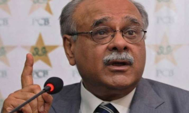 pcb conditionally supports reforms in icc