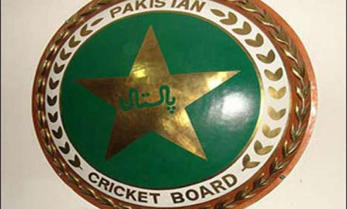 pcb increases players salaries by 25 per cent