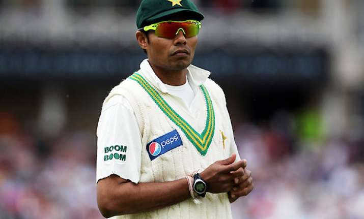 pcb to ask kaneria to answer fixing allegations
