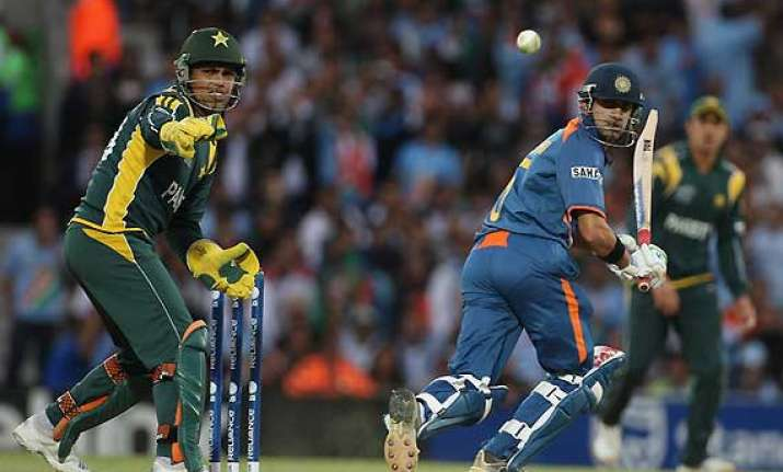 pcb expects pakistan india cricket in 2012