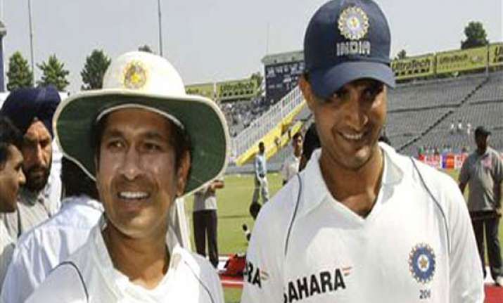 packed eden will be a befitting farewell to sachin appeals