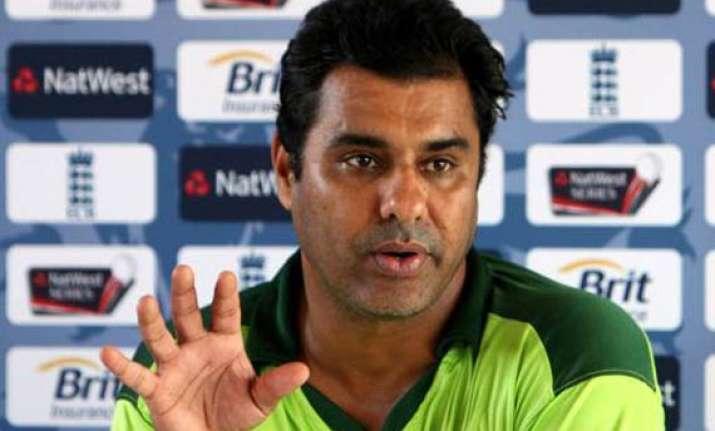 pak coach waqar younis resigns