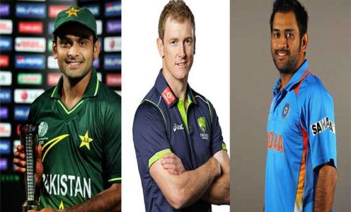 pakistan australia favourites as india face tough road ahead