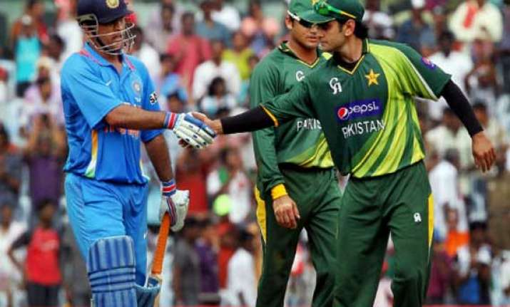 pakistan india agree on 6 series from next year