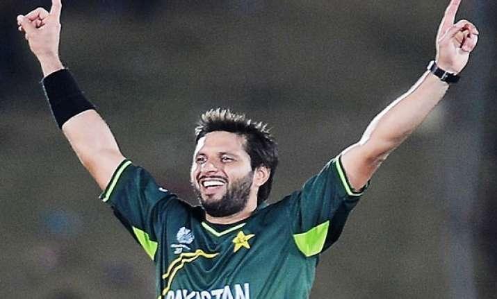 pakistan announces odi team for south africa tour