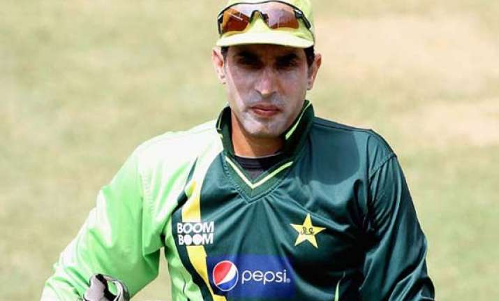 pakistan losing out because of boycott by foreign teams