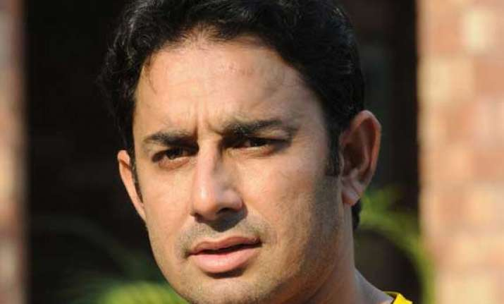 pakistan offspinner ajmal sees nothing special in coaching