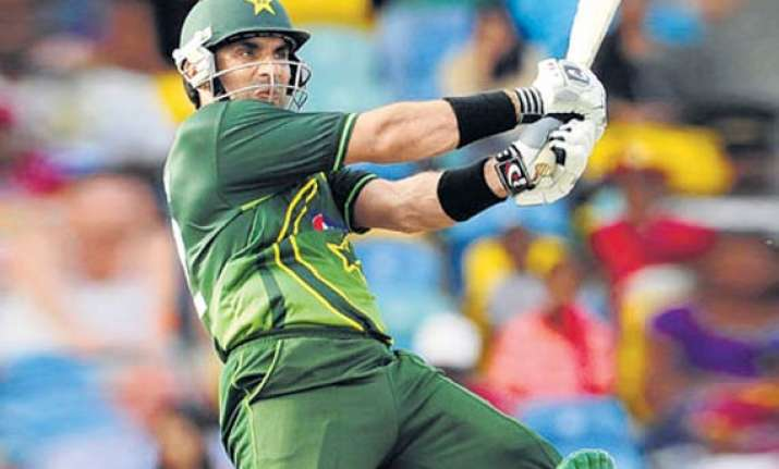 pakistan face a tricky series in ireland