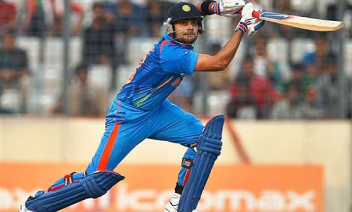 kohli assault powers india to an extraordinary win