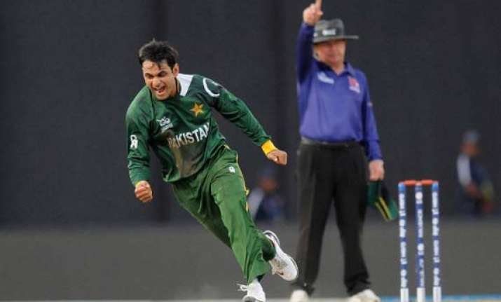 pakistani team raring to take on india in t20s