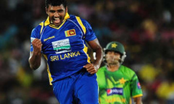 perera recalled to sri lanka test squad