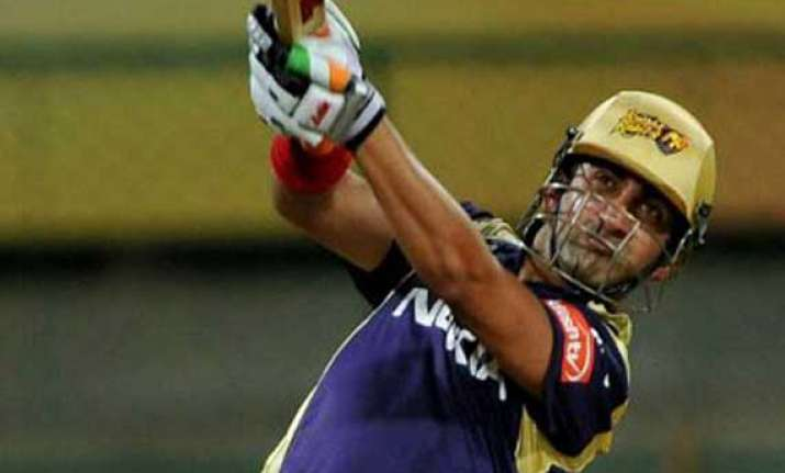 picking quality bowlers in auction did the trick gambhir
