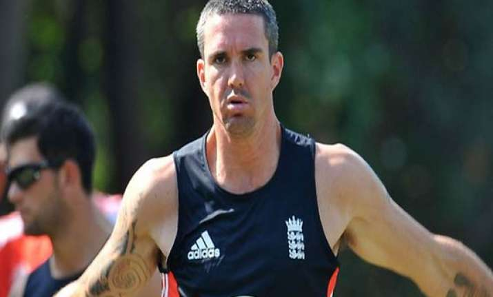 pietersen set for cpl appearance