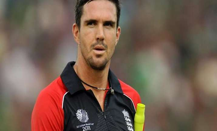 pietersen set to face australia in 1st ashes test