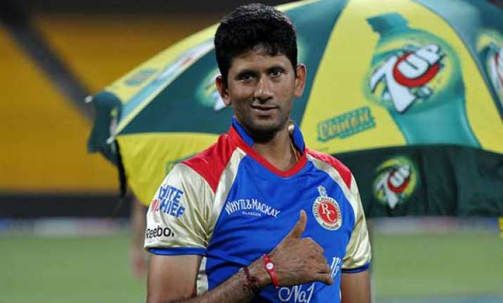 prasad bats for more indian coaches in ipl