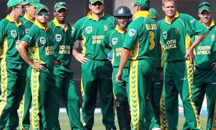 proteas tour of england on despite terror warning says csa